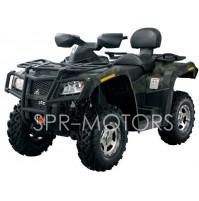 Квадроцикл (ATV) HISUN HS800ATV-2 EFI