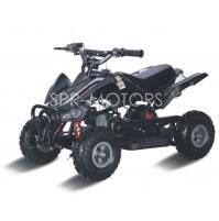 Квадроцикл (ATV) SPR LMATV-049M