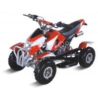 Квадроцикл (ATV) SPR LMATV-049T