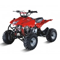 Квадроцикл (ATV) SPR LMATV-110F
