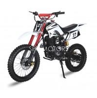 Кроссовый мотоцикл SPR SPDB-250