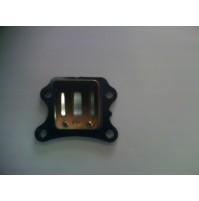 Лепестковый клапан Honda Tact AF16/Pal/DJ
