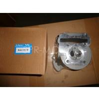 Головка цилиндра GY6-80
