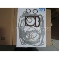 Набор прокладок двигателя, полный комплект 169FML