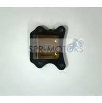 Лепестковый клапан Honda Lead HF05