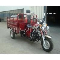 Трицикл SPR TC-3