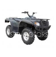 Квадроцикл (ATV) HISUN HS500ATV