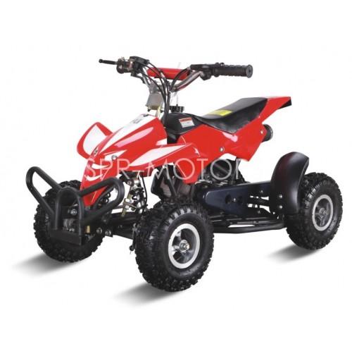 Квадроцикл (ATV) SPR ATV-049B-S