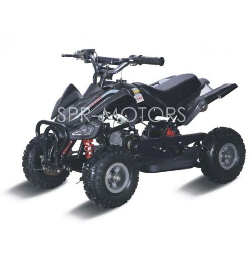 Квадроцикл (ATV) SPR ATV-049M