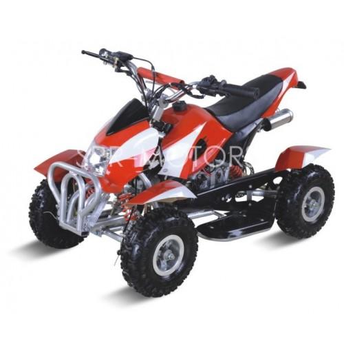 Квадроцикл (ATV) SPR ATV-049T
