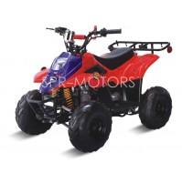 Квадроцикл (ATV) SPR LMATV-050B