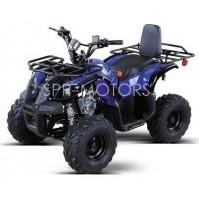Квадроцикл (ATV) SPR LMATV-110G