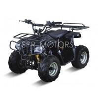Квадроцикл (ATV) SPR LMATV-050HM