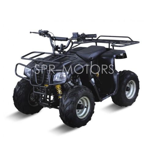 Квадроцикл (ATV) SPR ATV-050HM