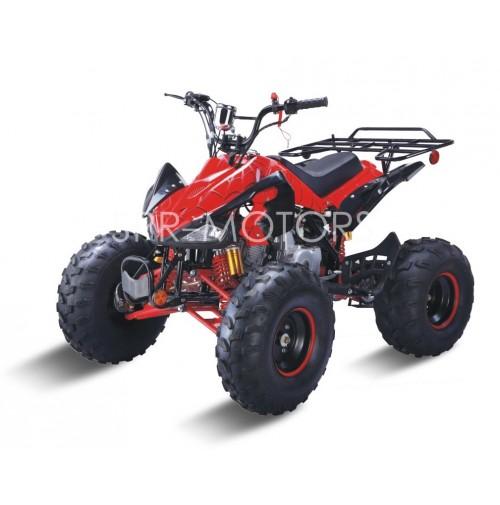 Квадроцикл (ATV) SPR ATV-110M