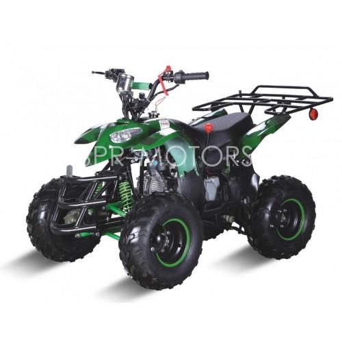 Квадроцикл (ATV) SPR LMATV-110P