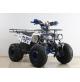 Квадроцикл (ATV) SPR ATV-110Z