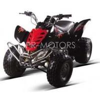 Квадроцикл (ATV) SPR LMATV-150A