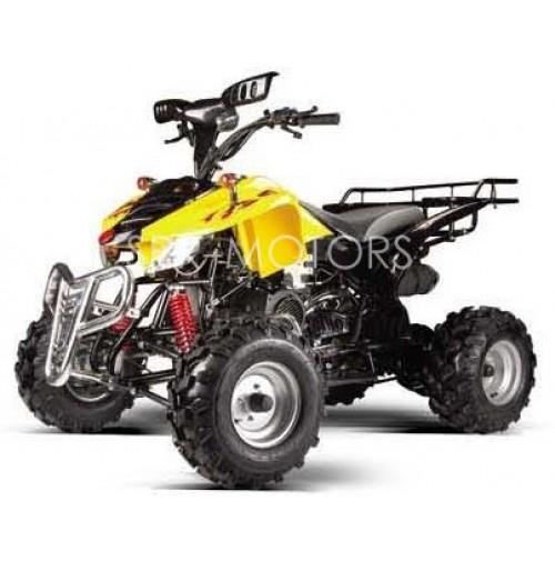 Квадроцикл (ATV) SPR ATV-150B