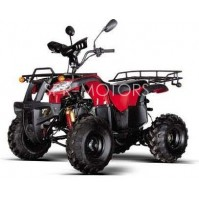 Квадроцикл (ATV) SPR LMATV-150HM