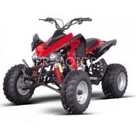 Квадроцикл (ATV) SPR LMATV-150M