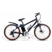 Электровелосипед SPF-01L