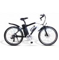 Электровелосипед SPF-02L