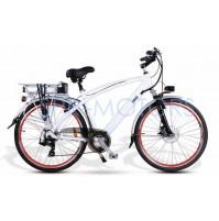 Электровелосипед SPF-03L