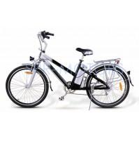 Электровелосипед SPF-04L