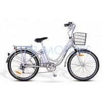 Электровелосипед SPF-06L