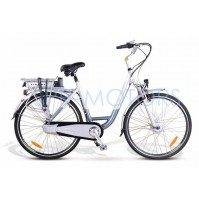 Электровелосипед SPF-08L