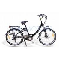 Электровелосипед SPF-09L