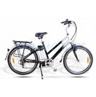 Электровелосипед SPF-11L