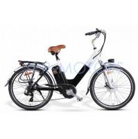 Электровелосипед SPF-13L
