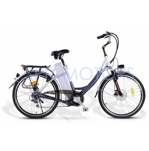 Электровелосипед SPH-Q-03