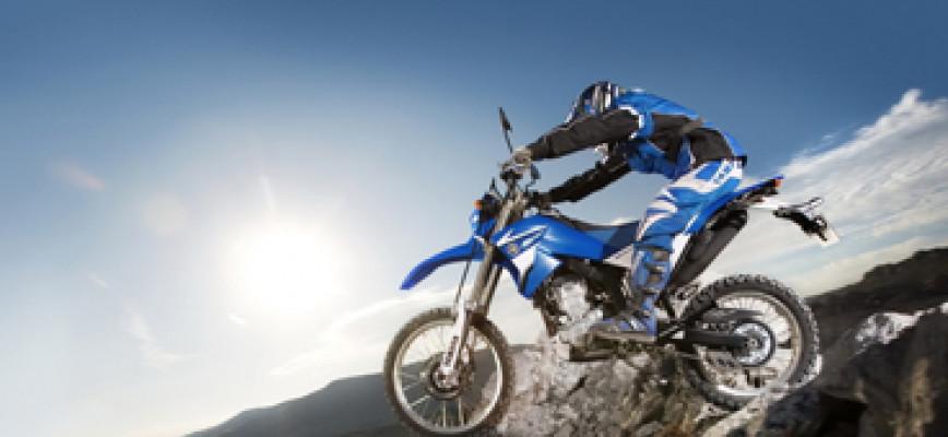 Снижение цен на мотоциклы!