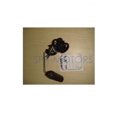 Датчик уровня топлива Honda Dio AF18-35/Tact AF24-31