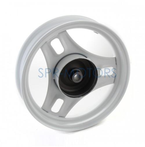 Диск колеса Honda Dio/Tact задний