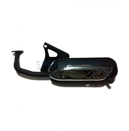 Глушитель Yamaha Jog 3KJ