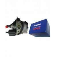 Карбюратор Honda Tact AF24-31