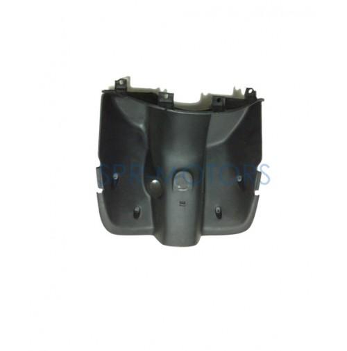 "Пластик - ""карман"" Honda Dio AF34-35"