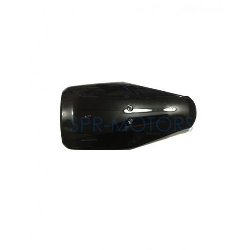 """Пластик - """"клюв"""" Honda Dio AF18-25"""