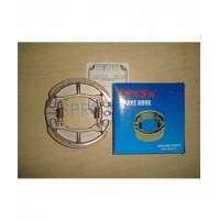 Колодки тормозные барабанные Suzuki Address/Sepia/Let's