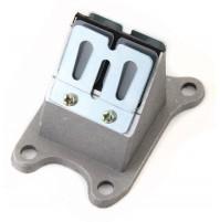 Лепестковый клапан Honda Dio AF34-35