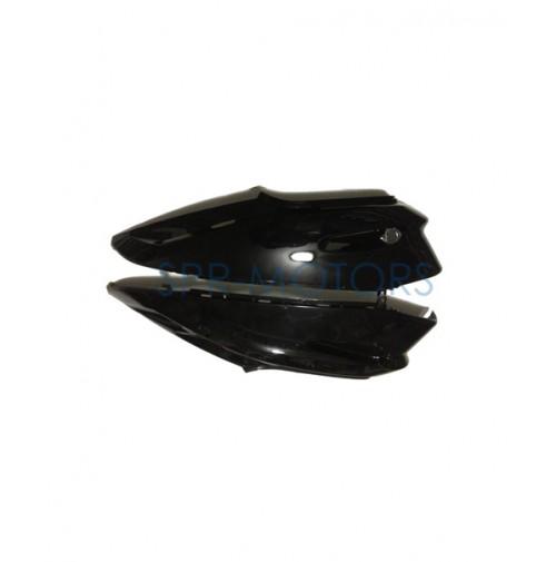 Боковой пластик Honda Dio AF27-28