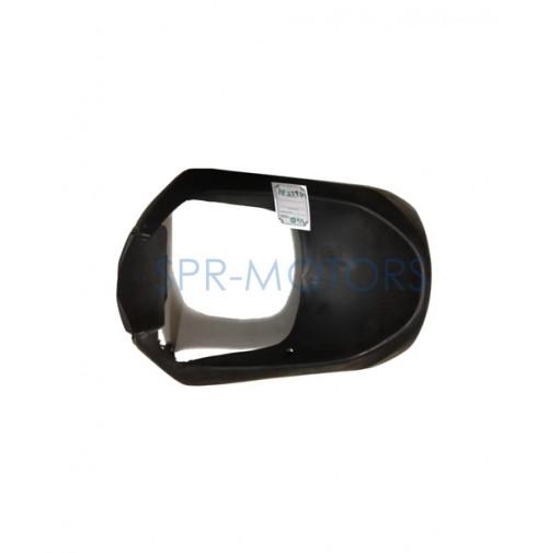 """Пластик - """"подклювник"""" Honda Dio AF27-28"""