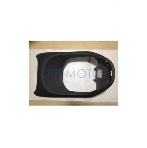 """Пластик - """"подклювник"""" Honda Dio AF34-35"""
