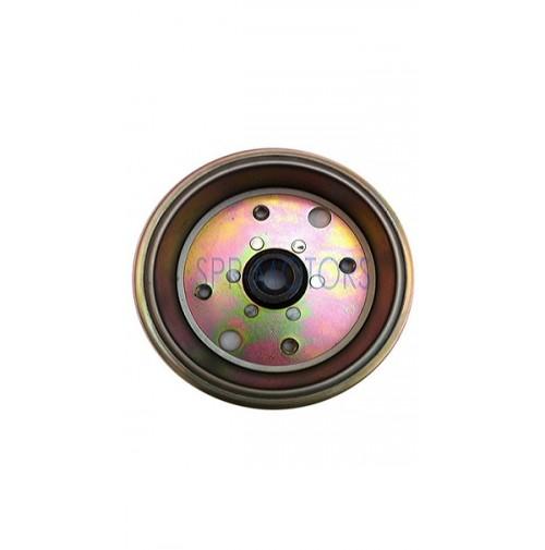 Ротор (магдино) Honda Dio AF18-28/Tact AF24-31