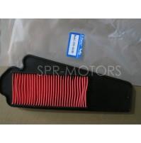 Элемент фильтрующий воздушного фильтра GY6-50/60/80