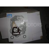 Набор прокладок двигателя, полный комплект Alpha 70cc